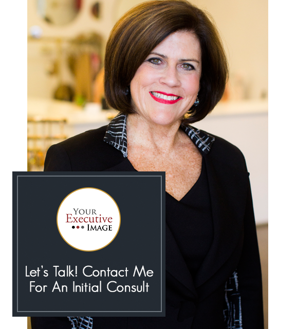 image-consultant-st-louis-executive-image-2