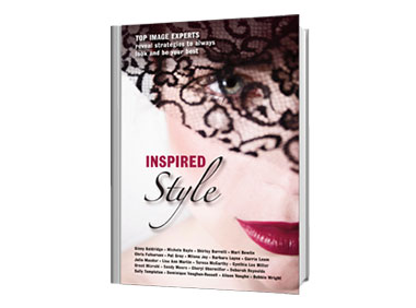 EP-Inspired-Style-Book
