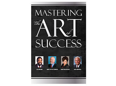 EP-Mastering-the-art-of-Success-Book