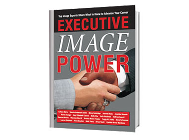 EP-executive-image-power-book
