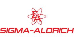 Sigma-Aldrich-client