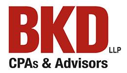 bkd-client