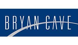 bryan-cave-client