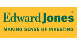 edward-jones-client