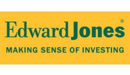 edward-jones-client