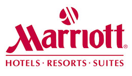 marriott-client