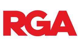 rga-client