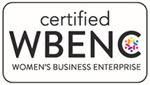 WBENC-yei